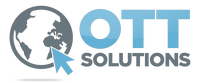 OTT Video Solutions
